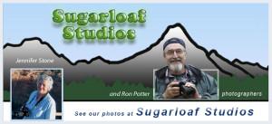 Sugarloaf-4WPress_w1024